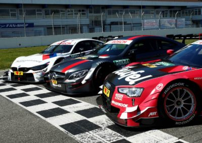 20160506_DTM_and_Hankook_Decide_on_an_Early_Extension_to_Successful_Partnership_3