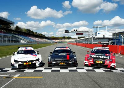 20160506_DTM_and_Hankook_Decide_on_an_Early_Extension_to_Successful_Partnership_4
