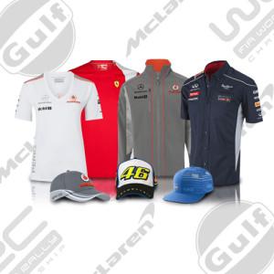ico-merchandise
