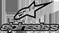 logo-alpinestars