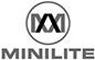 logo-minilite