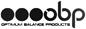 logo-obp