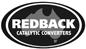 logo-redback