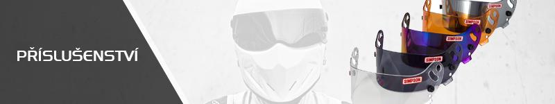 img_simpson-prislusenstvi