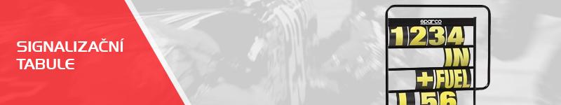 img_sparcoteam-tabule